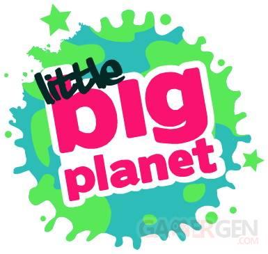 littlebigplanet_logo