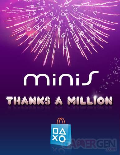 minis-1-millions-telechargements