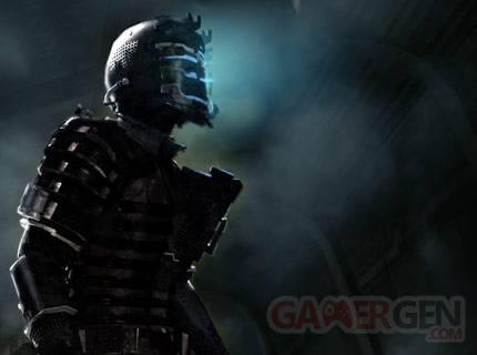 Dead-Space-2-Image-27092011-01