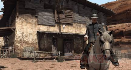red_dead_redemption 26