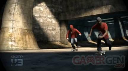 skate-3 Capture plein écran 16022010 160317.bmp