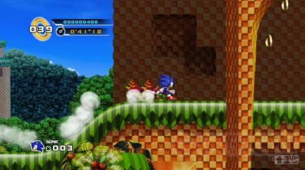 sonic_4 Sonic