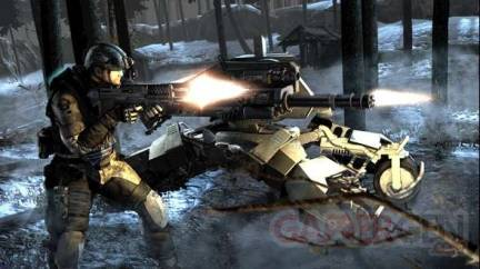 ghost_recon ghost-recon-future-soldier-playstation-3-ps3-006