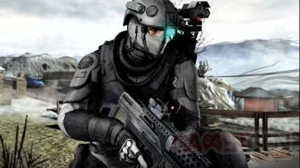 ghost_recon ghost-recon-future-soldier-playstation-3-ps3-007