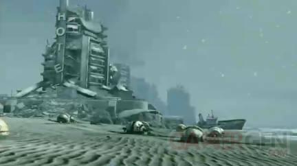ghost_recon_future_soldier Capture plein écran 15062010 030224.bmp