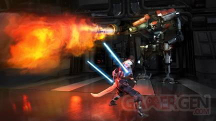 star_wars_pouvoir_force_II_2 star-wars-le-pouvoir-de-la-force-ii-playstation-3-ps3-020