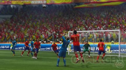 coupe-du-monde-de-la-fifa-afrique-du-sud-2010-playstation-3-ps3-036