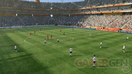coupe-du-monde-de-la-fifa-afrique-du-sud-2010-playstation-3-ps3-037