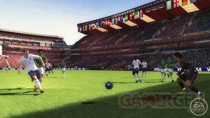 coupe-du-monde-de-la-fifa-afrique-du-sud-2010-playstation-3-ps3-030