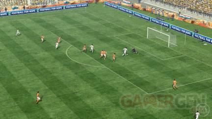 coupe-du-monde-de-la-fifa-afrique-du-sud-2010-playstation-3-ps3-032
