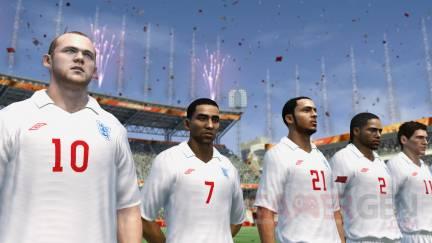 coupe-du-monde-de-la-fifa-afrique-du-sud-2010-playstation-3-ps3-033