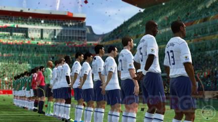 coupe-du-monde-de-la-fifa-afrique-du-sud-2010-playstation-3-ps3-034