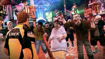 DEAD-RISING-2 StripZombies_bmp_jpgcopy