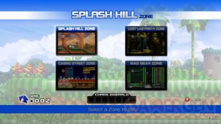 sonic_4 Sonic (1)