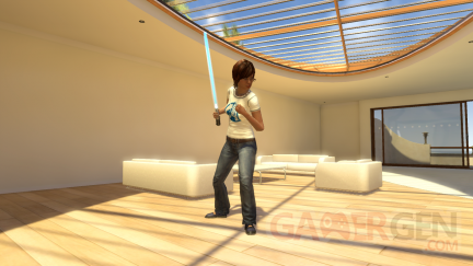 home_star_wars shirt-ob1-female