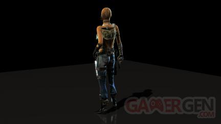 Forsaken-Patrol-Render-1