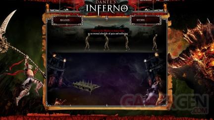 dantes_inferno_dante_jeu_flash Capture plein écran 27022010 014109.bmp