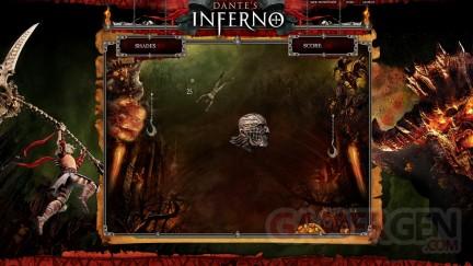 dantes_inferno_dante_jeu_flash Capture plein écran 27022010 014131.bmp