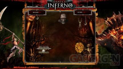 dantes_inferno_dante_jeu_flash Capture plein écran 27022010 014145.bmp