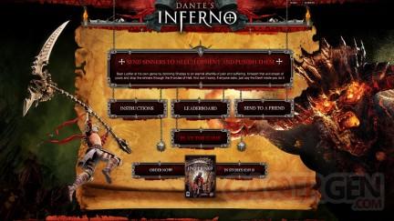dantes_inferno_dante_jeu_flash Capture plein écran 27022010 014038.bmp
