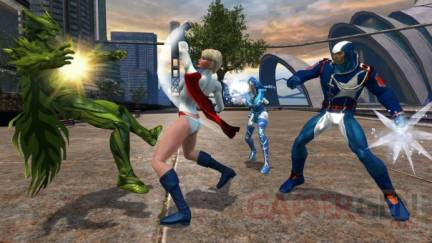 dc_universe_online_power_girl _12672312011340