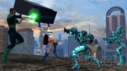 dc_universe_online_power_girl _12672312011853
