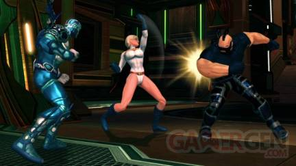 dc_universe_online_power_girl _12672312012196