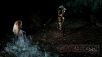 dantes_inferno_dlc_dark_forest di9