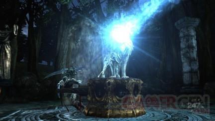 dantes_inferno_dlc_dark_forest di1