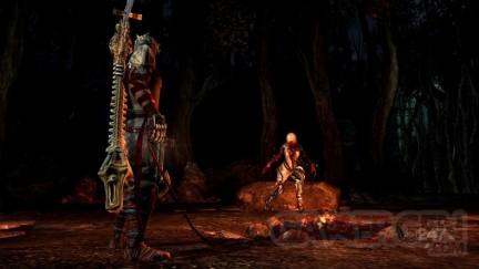 dantes_inferno_dlc_dark_forest di4