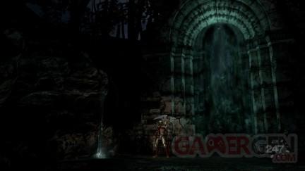 dantes_inferno_dlc_dark_forest di5