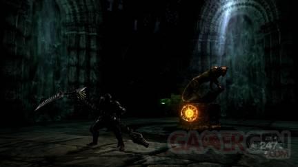 dantes_inferno_dlc_dark_forest di7