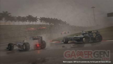 f1-formule-1-formula-one-2010 f1-2010-playstation-3-ps3-002
