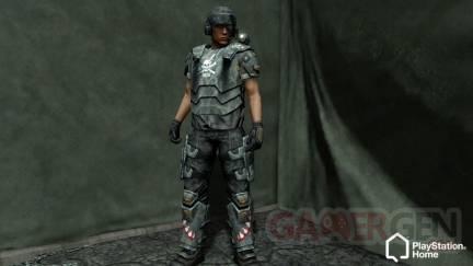 Aliens-vs-Predator-Outfits-Home-Playstation (1)