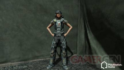 Aliens-vs-Predator-Outfits-Home-Playstation (2)