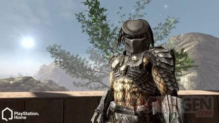 Aliens-vs-Predator-Outfits-Home-Playstation (3)