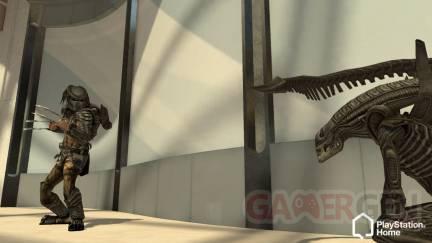 Aliens-vs-Predator-Outfits-Home-Playstation (4)
