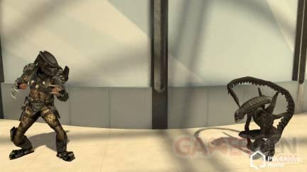 Aliens-vs-Predator-Outfits-Home-Playstation (5)