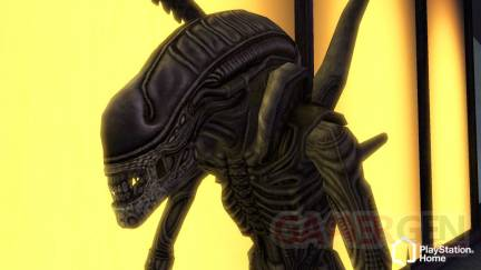 Aliens-vs-Predator-Outfits-Home-Playstation (7)