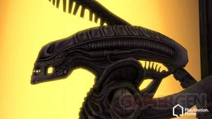 Aliens-vs-Predator-Outfits-Home-Playstation (8)