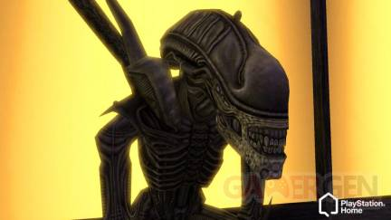Aliens-vs-Predator-Outfits-Home-Playstation (9)