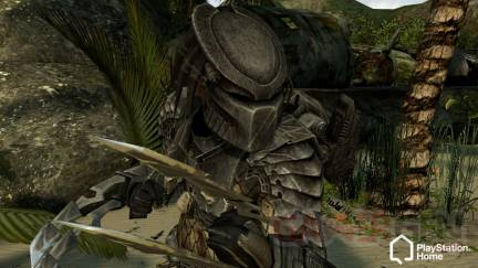 Aliens-vs-Predator-Outfits-Home-Playstation (11)