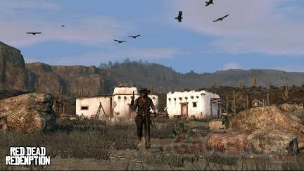 red_dead_redemption reddeadredemption-14