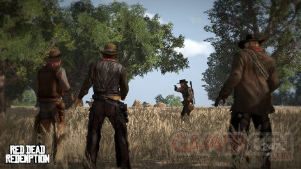 red_dead_redemption reddeadredemption-15