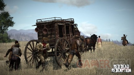 red_dead_redemption reddeadredemption-16