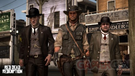 red_dead_redemption reddeadredemption-4