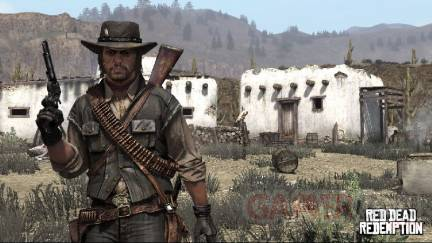 red_dead_redemption reddeadredemption-12
