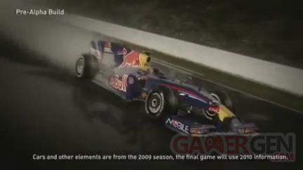 f1-formule-1-formula-one-2010 vlcsnap-2010-03-17-15h12m56s96