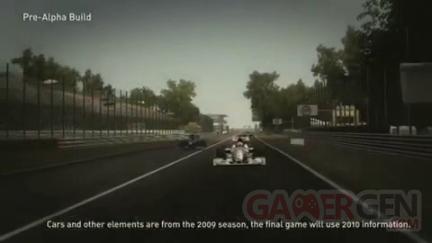 f1-formule-1-formula-one-2010 vlcsnap-2010-03-17-15h13m11s242