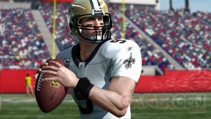 madden_nfl_11_screenshots_22042010_04